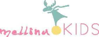 mellinaKIDS Logo