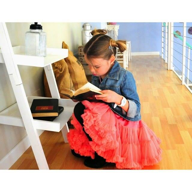 reading_place_03