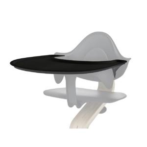Столик для стульчика Nomi