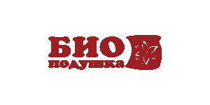 "Интернет-магазин ""БиоПодушка"""