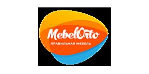 """Интернет-магазин """"Правильная мебель"""""""