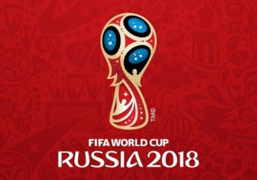 Доставка товаров в течение проведения Чемпионата мира по футболу 2018