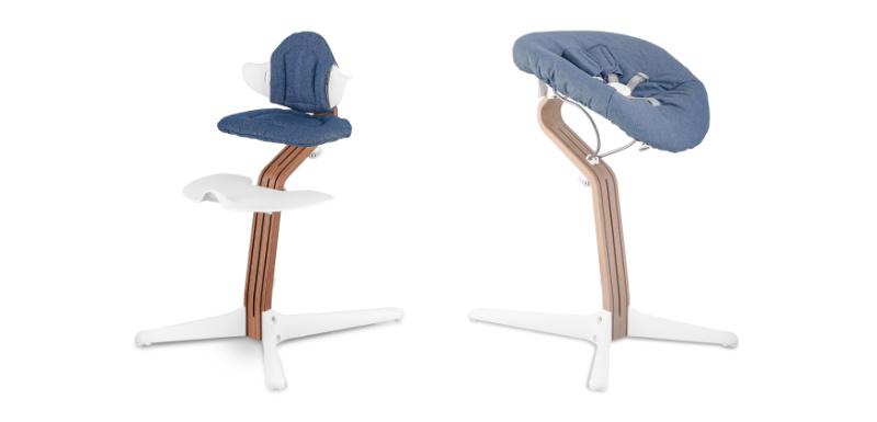 Новые виды текстиля матрасиков для кресла-шезлонга и мягких чехлов